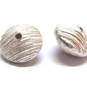 925 Sterlingsilber Perlen