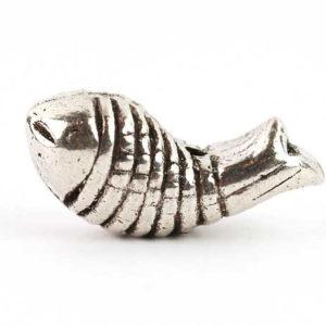 Silberperlen Tiere