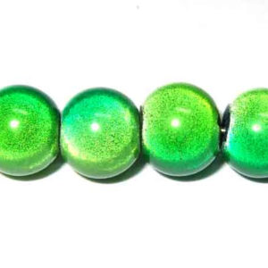 Miracle Beads 4 mm