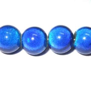 Miracle Beads 8 mm