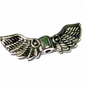 Flügel