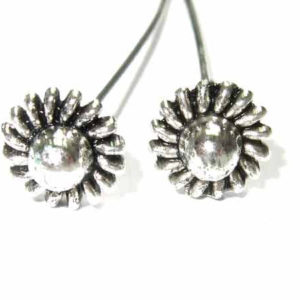 Headpins Metall
