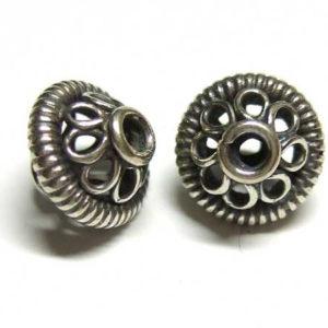 Bali Beads 12887