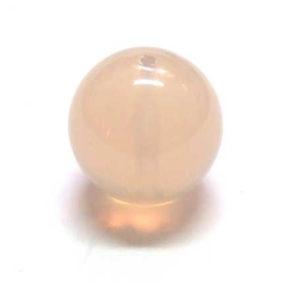 Hima Perlen