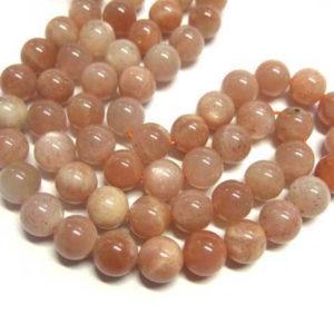 Sonnenstein Perlen
