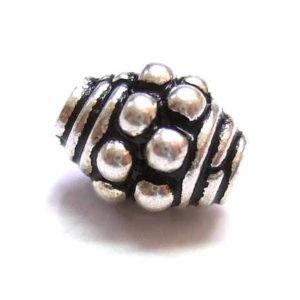 Bali Beads 12709