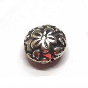Bali Beads 10385