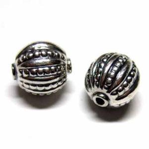 Bali Beads 11022