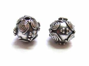 Bali Beads 12666