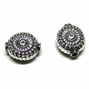 Bali Beads 11017