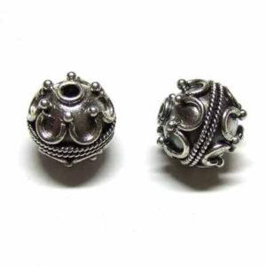 Bali Beads 11027