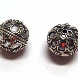 Balibeads Perle 10388