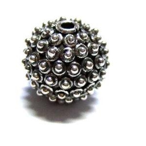 Bali Beads 15393