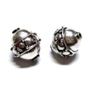 Bali Beads 15388