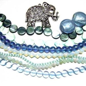 Perlenfachgeschäft 1000art - Perlen kaufen macht Spaß!